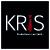 www.kris-zauberer.de